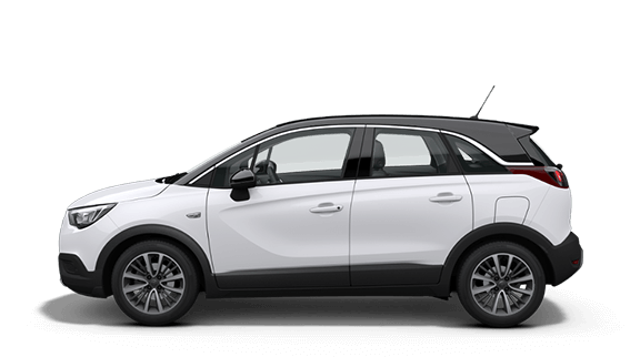 opel crossland x side my18 576x322