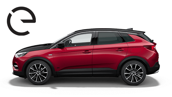 opel grandland x hybrid side my20 576x324 with logo