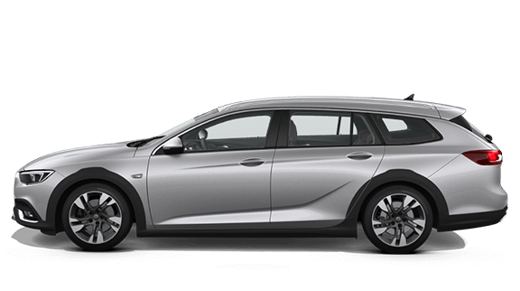 opel insignia ct side my1900 576x322 mmg